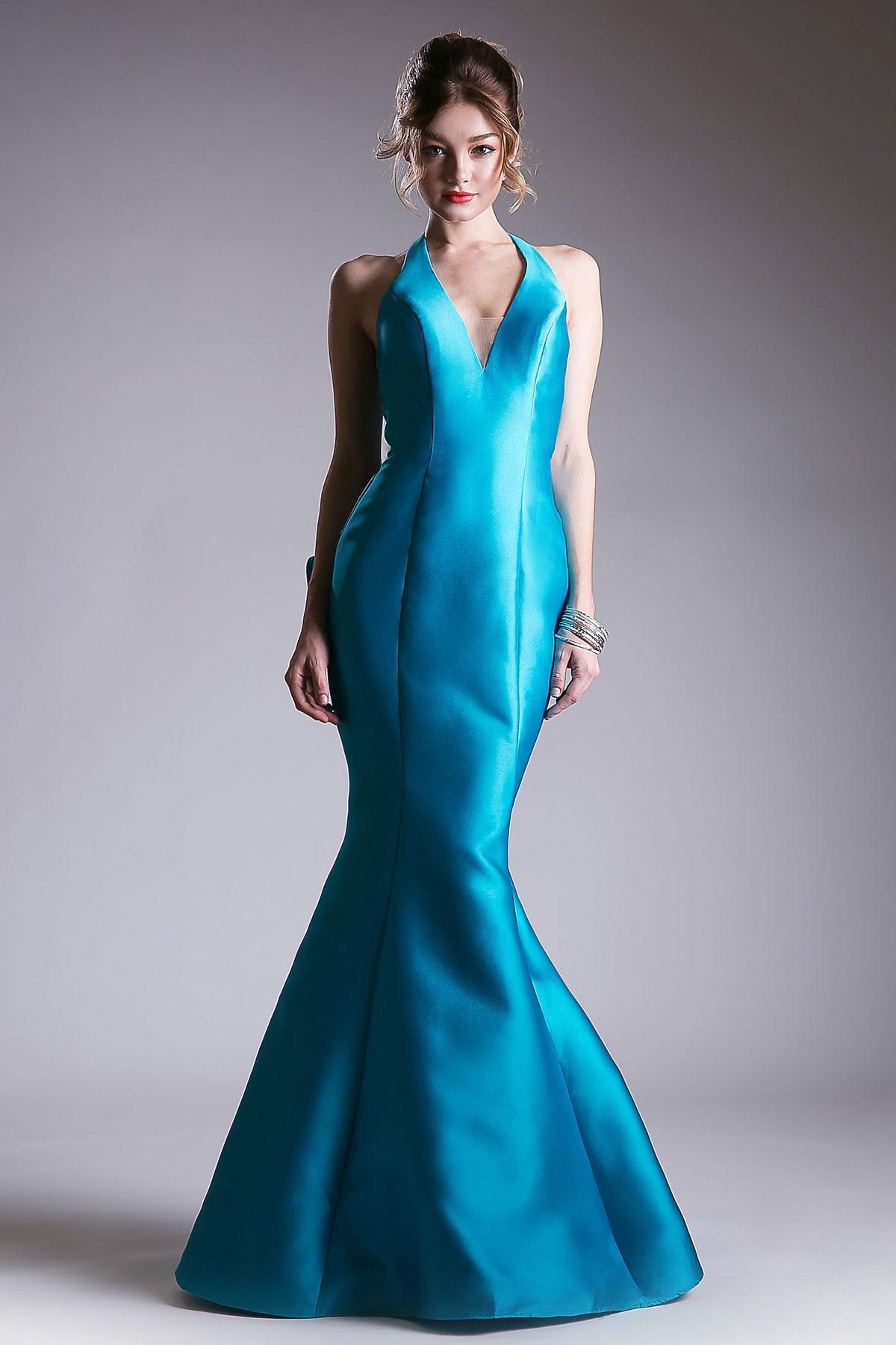 Gown Styles G - galacar