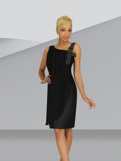 eab4fe37e11 Shop-Online Specials - galacar